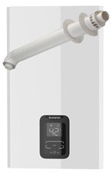 Discount Heating Gas Water Heater